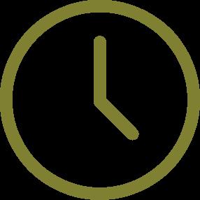 horario-01