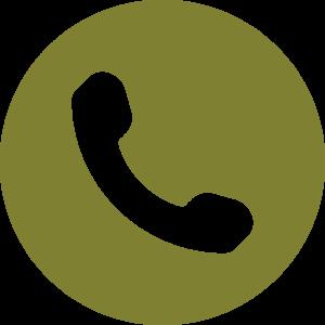 telefone-01