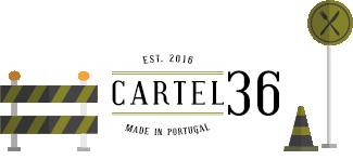 Cartel36_logo